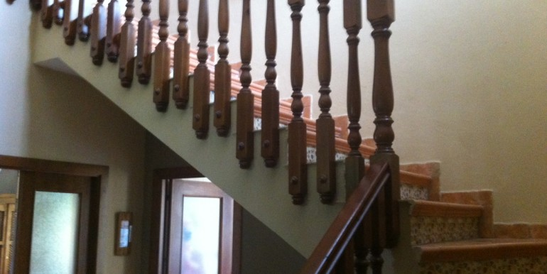 10 escalera3
