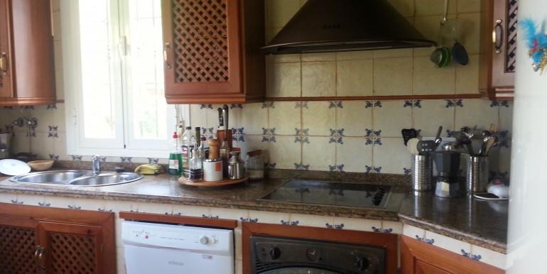 12 cocina